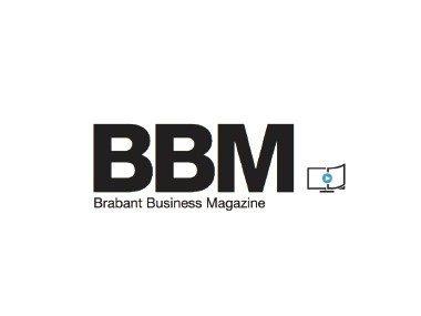 Brabant_Business_Magazine