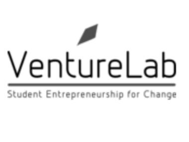 Venturelab175x131