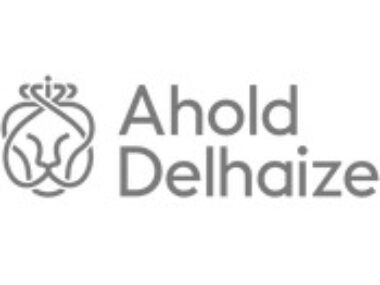 AholdDelhaize_Logo_Greyscale