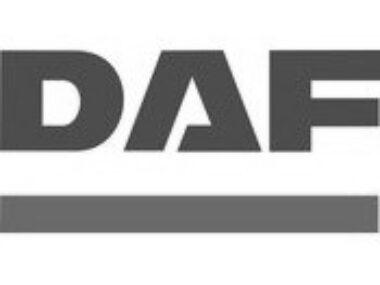 DAF_Logo_Greyscale
