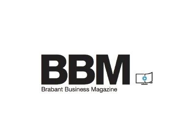 Brabant_Business_Magazine
