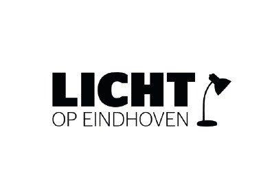 Licht_op_Eindhoven